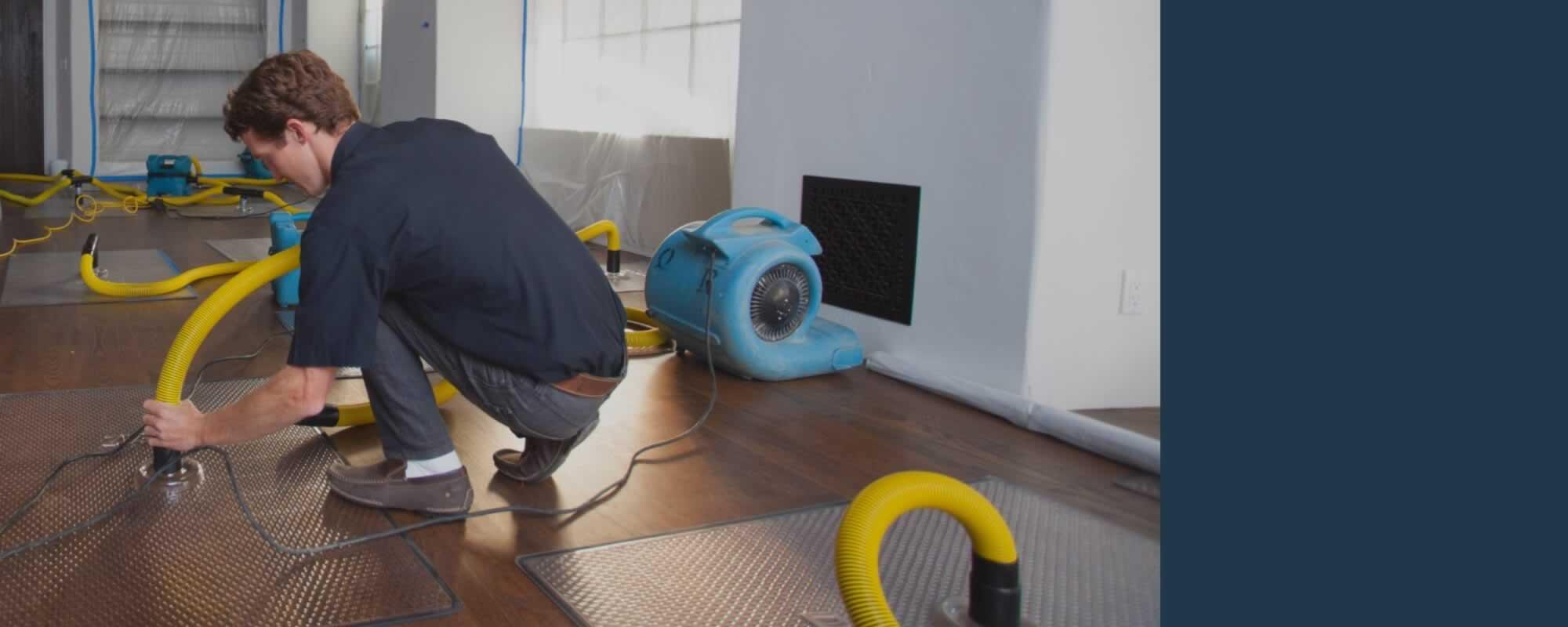 On Call Restoration   Milwaukee, WI   Mold Removal   Milwaukee   Basement  Waterproofing   Milwaukee, WI